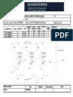 mesure de débits hydrauliques.pdf