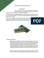 DISPOSITIVOS_ALMACENAMIENTO.pdf