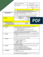 DLL-G9-7Es-Fourth-Quarter-Module-1-Lesson-1-8