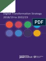 DigitalTransformationStrategy1823