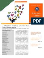 Boletin Clinica 15 de marzo DC 1 baja.pdf