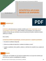 ua_estatistia_aplicada
