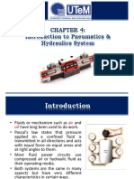 Lecture Notes Chapter 4.pdf