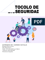 COPIA-PROTOCOLO DE BIOSEGURIDAD EXPENDIO DE CARNES NATALIA- JAIME MARINO MUÑOZ ARBOLEDA