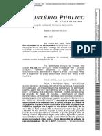 003730776.2010prescricaopelapenaemabstrato.ocorrenciaemrelacaoainjuria (2)