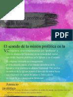 CEC Teología de la VC 2020 presentación 03-2