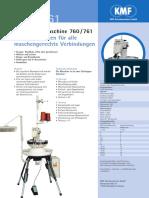 Kmf Linking Maschine 761 Download