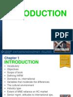 328338662-Chapter-01-IHRM.pdf