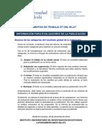 DT-IELAT_Documento información categorías resultado final evaluación_diciembre 2018.pdf