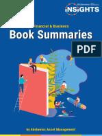 EdelweissMF_BookSummaryDigital