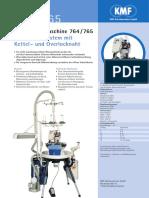 Kmf Linking Maschine 765 Download