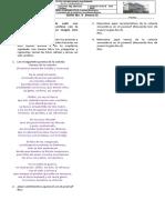 Guía 4 D.  Anexo de poemas  colo e indepe  Español Maricela 8°2 a 8°_6   (virtual)