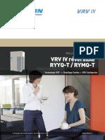 250.DOC.VRVIV.18.pdf