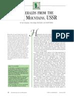 Emerald Urals.pdf