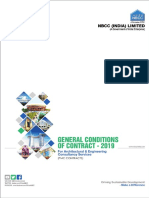 NIT NBCC.pdf