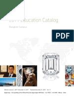 2019-Bangkok-Education-Catalog.pdf