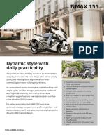 2019-G150_en.pdf NMAX 155.pdf