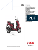2020_yamaha_SMAX.pdf