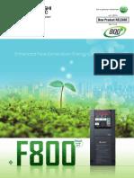 FR-F800 CAT.pdf