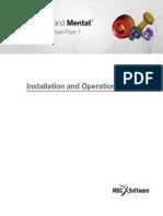 Marc 2019 Fp1 Doc Install