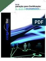 ITIL 3.0 Foundation.doc