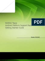 android_tegra_250_5421622