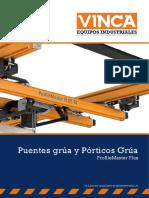 19.2_puente-grua-ligero-profilemaster-plus_es