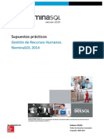 supuestos-practicos-nominasol-2014-mcgraw-hillrecursos-humanos-1-3pdf.pdf