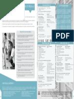Plaquette-Ingetis-Expert-Si-Systèmes-et-Réseaux (1).pdf