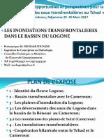 15_Nelgar_Inodation_dans_le_bassin_du_Logone.pdf