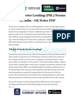 4792594f-priority-sector-lending-psl-norms-in-india