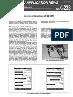 convenient-functions-gc-2014