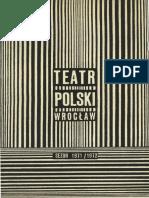 wasantasena_teatr_polski_wroclaw_1971