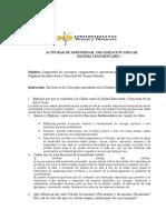 tarea sabado 18 fisiologia CUESTIONARIO UNIDAD 2 - ORGANIZACIÓN TISULAR