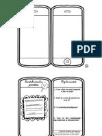 la final de vacanta- carticica- telefon.pdf