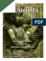 Salmos_B.pdf