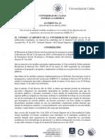 12 -Calendario y Medidas académicas.pdf