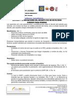 Apreciaciones al decreto 639 sobre el subsidio para estabilidad de las nominas.pdf