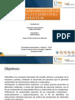 438490743-Estructura-Molecular-Post-Tarea.pptx