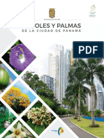 Arboles y palmas de la ciudad de Panamá.pdf