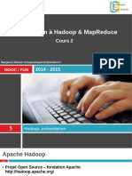 mooc_fun_big_data_semaine_9_hadoop