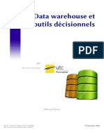 0720-data-warehouse-et-outils-decisionnels