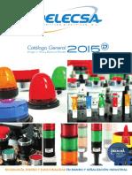 CATALOGODELECSA-2015.pdf