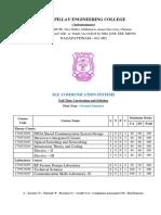 PG_CO_Second_Semester (1).pdf