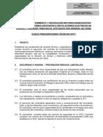 PPT Motores y Generadores 2020 rev1.pdf.pdf
