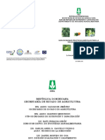 SEA_Guia_BPA_frutales.pdf