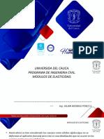 CURSO VIRTUAL FISICA DE FLUIDOS..pptx
