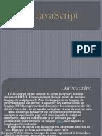 www.cours-gratuit.com--CoursJavaScript-id1818