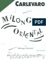 milonga_oriental