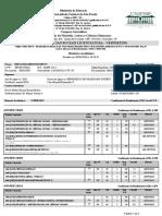 Documento_0289925_Diego_Ricardo_Pacheco_historico_licenciatura